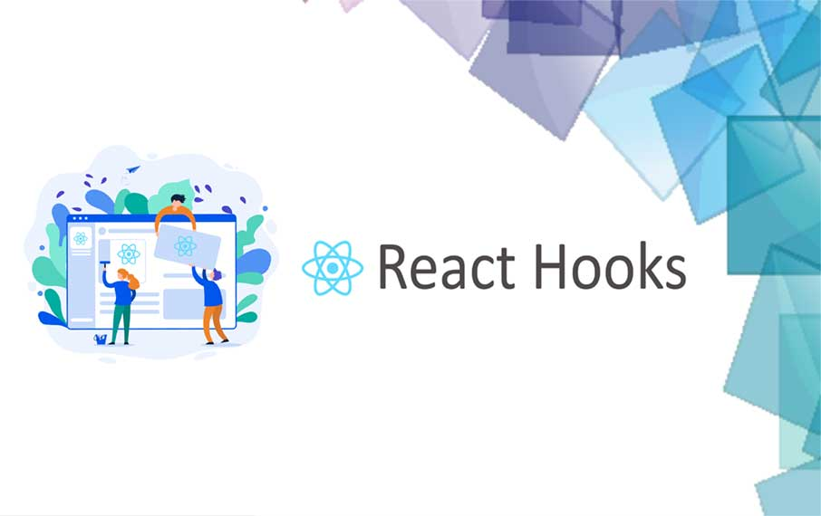 What are React Hooks and why you should care about them